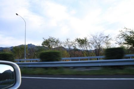 IMG_9143.JPG